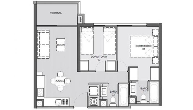condominio-alto-lo-cañas-a2