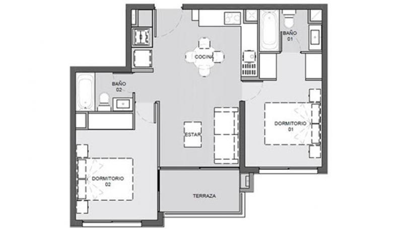 condominio-alto-lo-cañas-a3