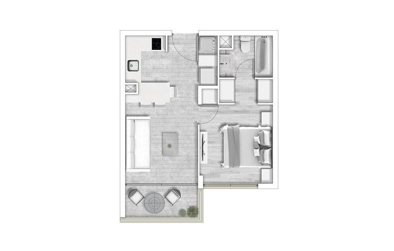 edificio-lira-a1