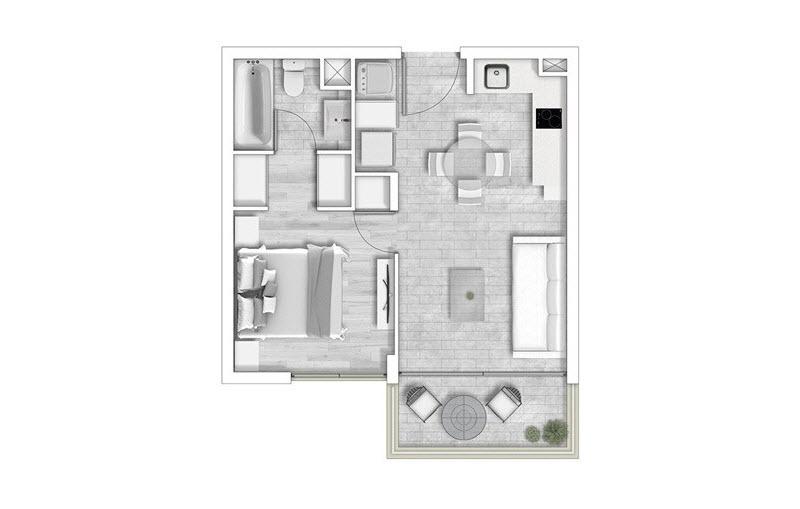 edificio-lira-a2
