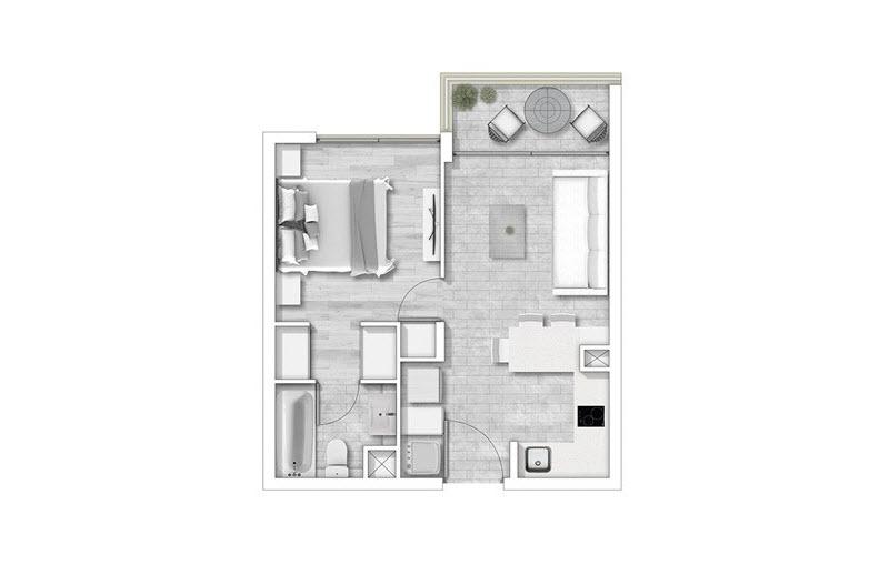 edificio-lira-a3