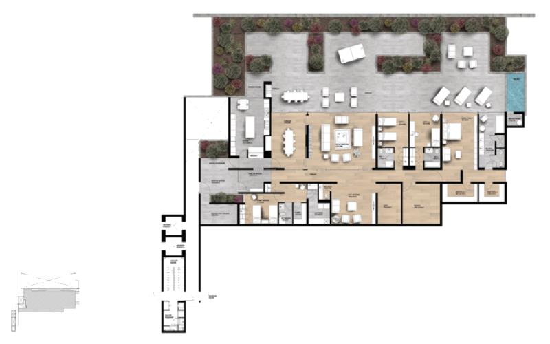 terrazas-la-dehesa-depto-tipo-a3