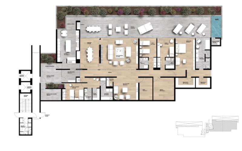 terrazas-la-dehesa-depto-tipo-a2