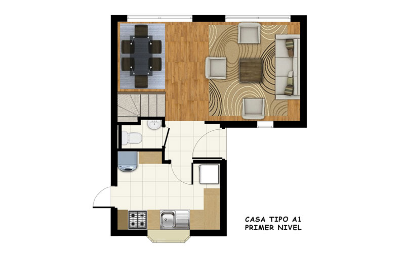 condominio-independencia---etapa-i-a1