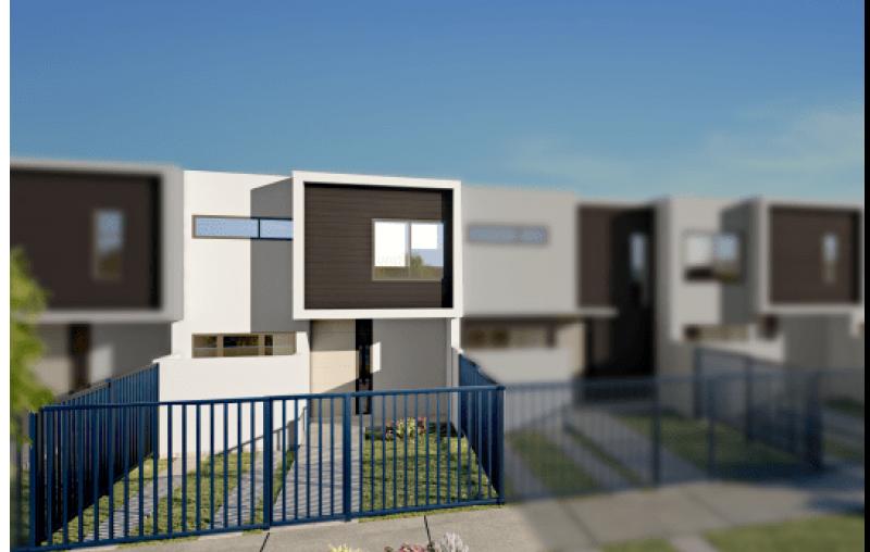 urbano-townhouse-ii---etapa-2-y-3-casa-a