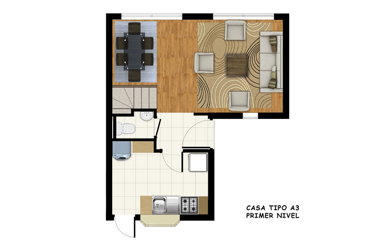 condominio-independencia---etapa-i-a3