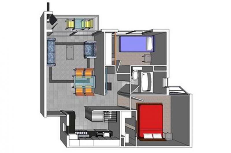 condominio-las-brisas-2---etapa-2-a-(-subsidio-ds01)
