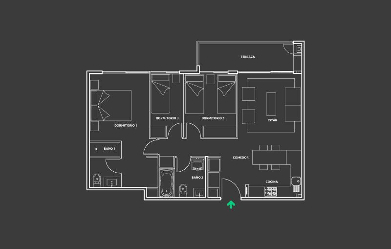 condominio-alma-a3