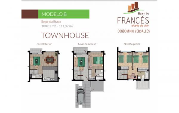 barrio-francés-versalles---condominio-modelo-a