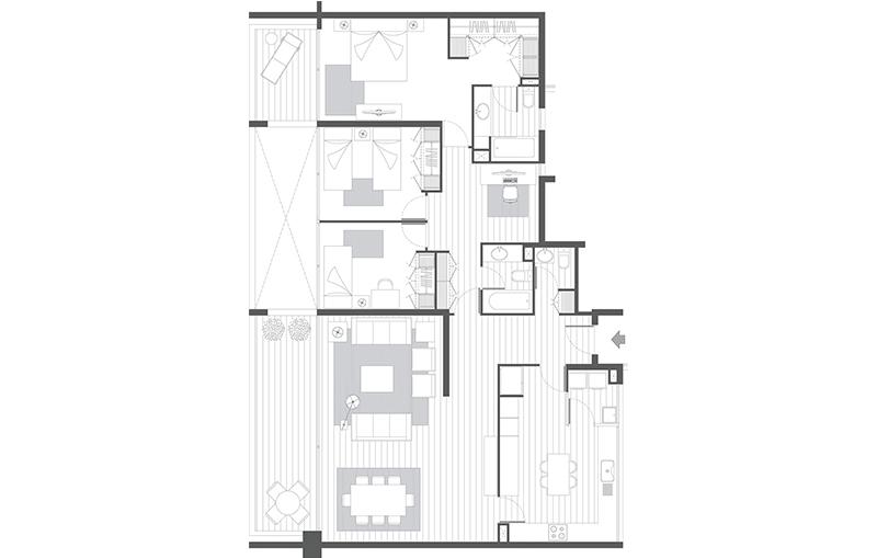 edificio-los-espinos-planta-36-a