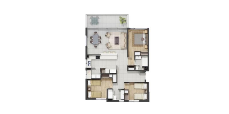 condominio-los-almendros-reñaca-8a