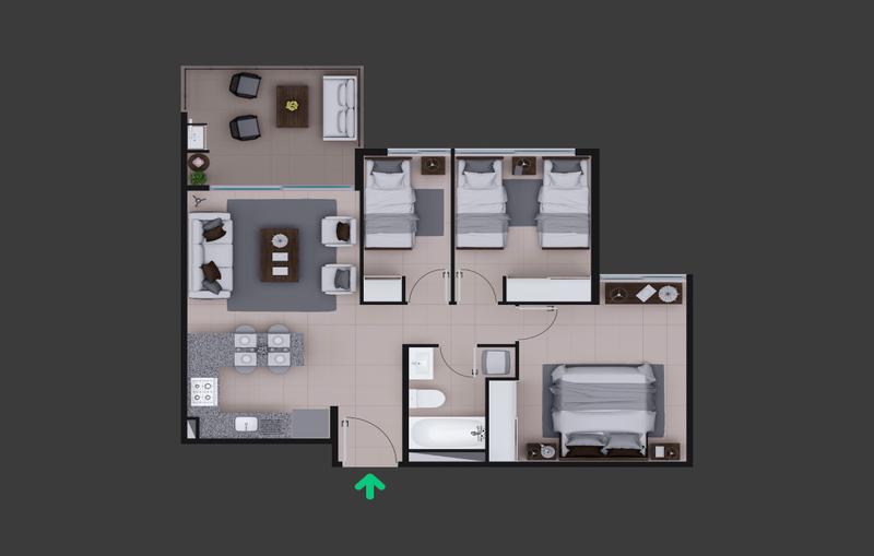 condominio-inspira-a1