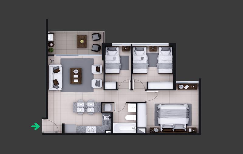 condominio-inspira-a2