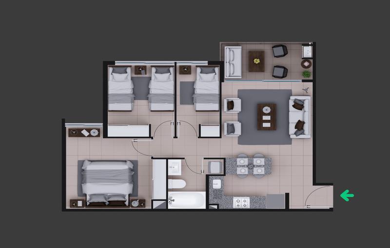 condominio-inspira-a4