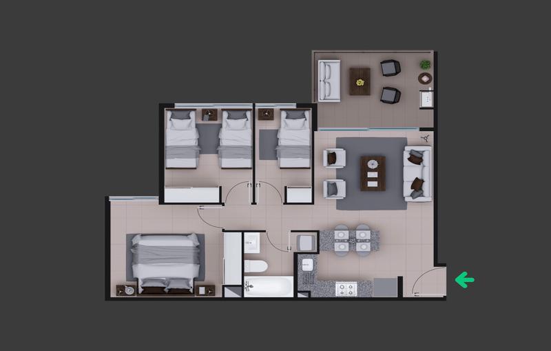 condominio-inspira-a3