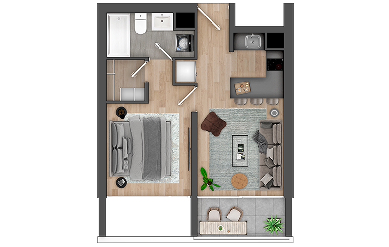 condominio-parque-riesco-tipo-a1