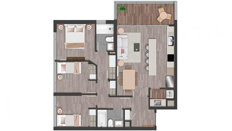 edificio-campoamor-3035-tipo-a