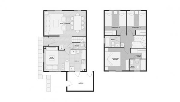 condominio-aires-del-sur-casa-llanquihue