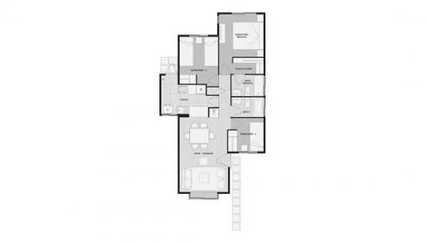 condominio-aires-del-sur-casa-puyehue