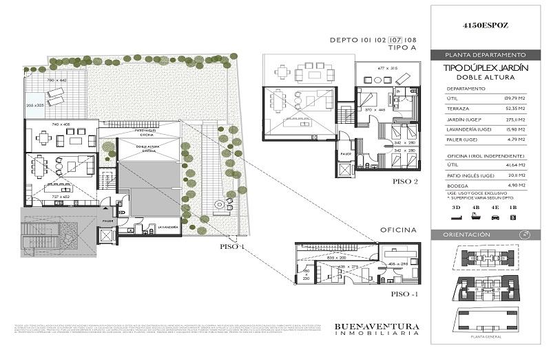 4150-espoz-tipo-a---duplex-jardín