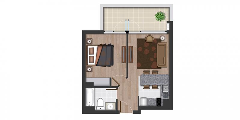 condominio-costanera-playa-tipo-a1