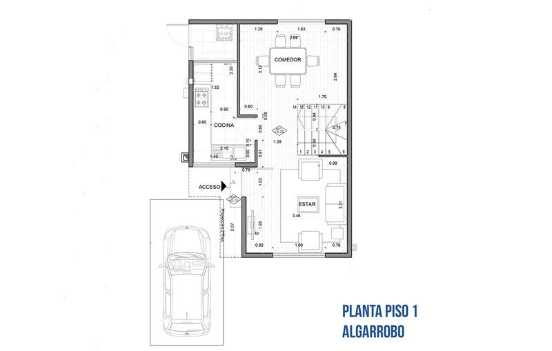 condominio-mirador-norte---ii-algarrobo