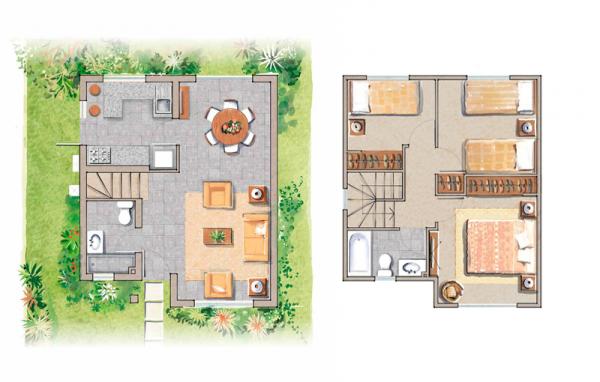 condominio-santa-herminia---etapa-ii-casa-Ámbar