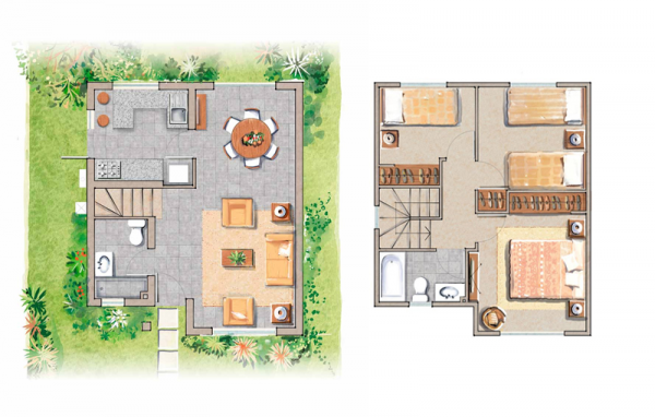 condominio-santa-herminia---etapa-iii-casa-Ámbar