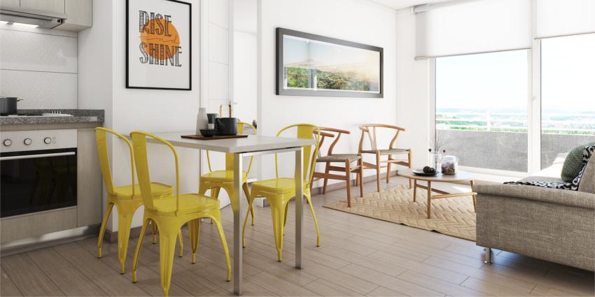 Proyecto Edificio Antuco de Inmobiliaria Lontue-3