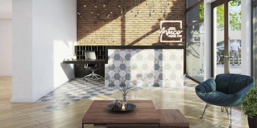Proyecto Edificio Antuco de Inmobiliaria Lontue-4