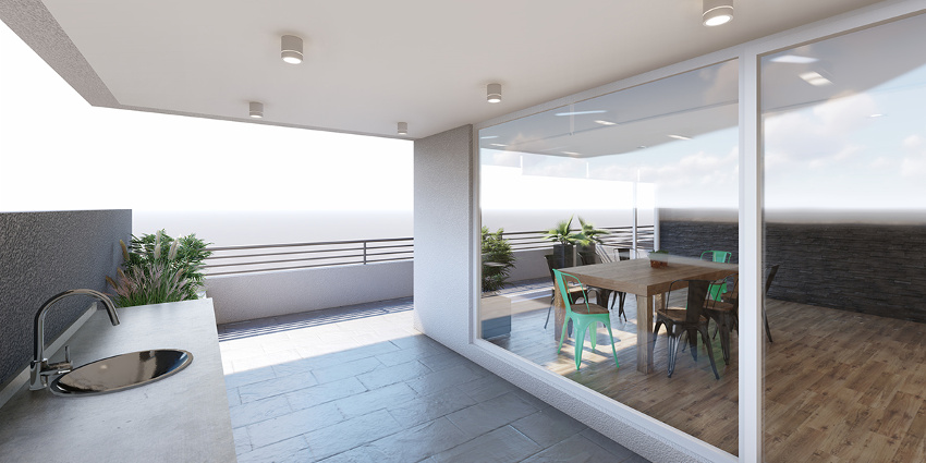 Proyecto Edificio Antuco de Inmobiliaria Lontue-6