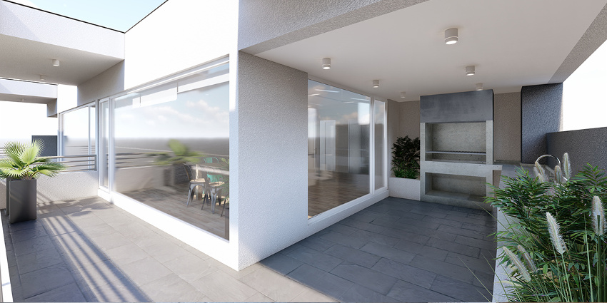 Proyecto Edificio Antuco de Inmobiliaria Lontue-7