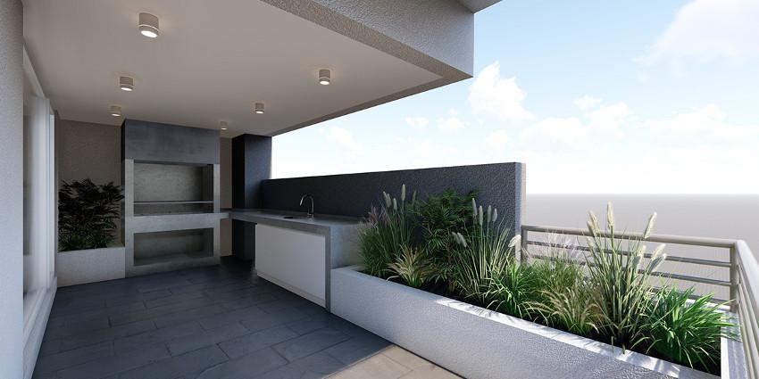 Proyecto Edificio Antuco de Inmobiliaria Lontue-5