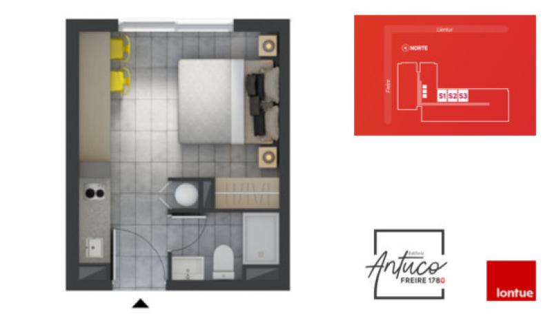 edificio-antuco-studio