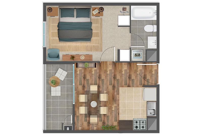 condominio-alto-o´higgins-i-a1