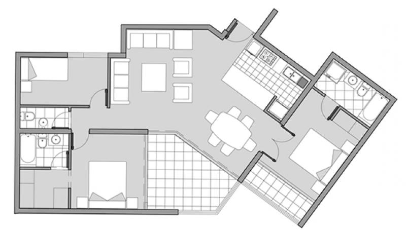 condominio-bello-horizonte-aquitania