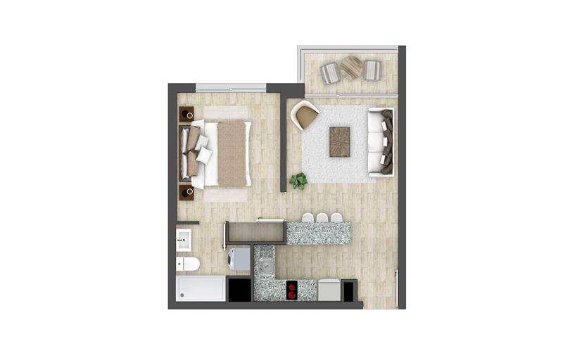 edificio-refugio-new-tipo-a1