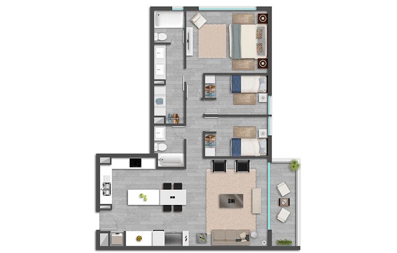 edificio-ottawa-4277-modelo-a