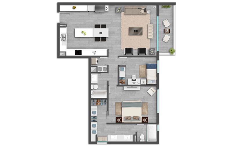 edificio-ottawa-4277-modelo-a1