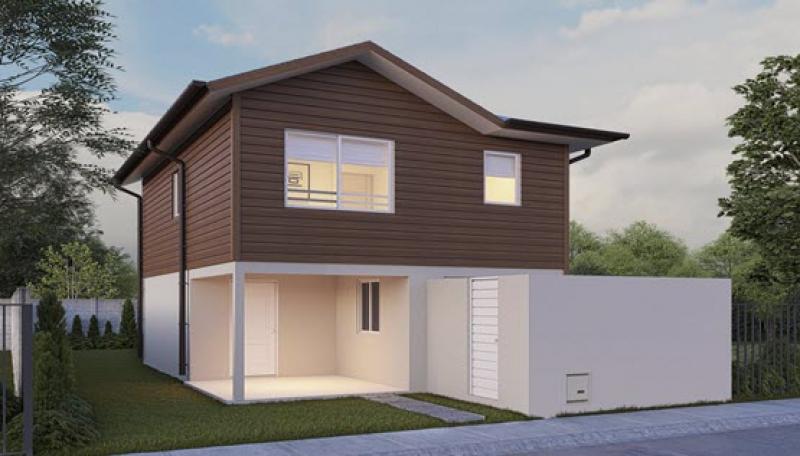 condominio-aires-del-sur-casa-rupanco