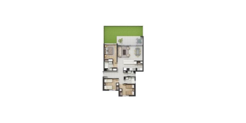 condominio-los-almendros-reñaca-a14