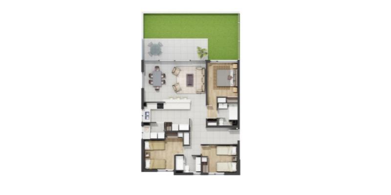 condominio-los-almendros-reñaca-a11