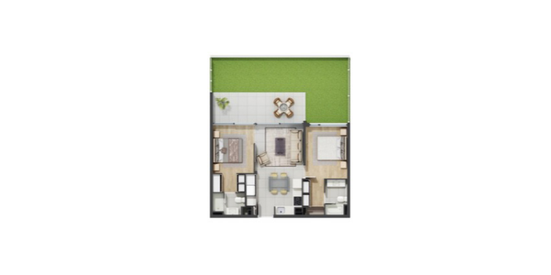 condominio-los-almendros-reñaca-a13