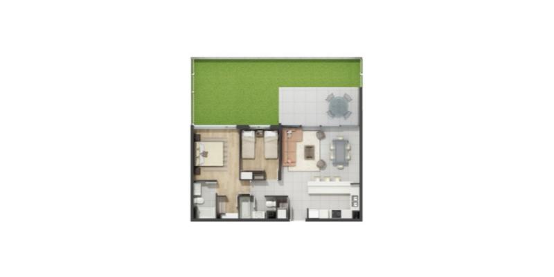condominio-los-almendros-reñaca-a12