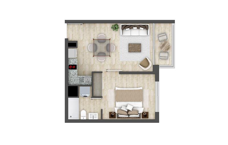 edificio-refugio-new-tipo-a2a