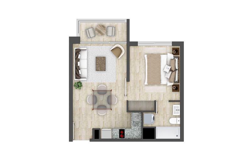 edificio-refugio-new-tipo-a2b