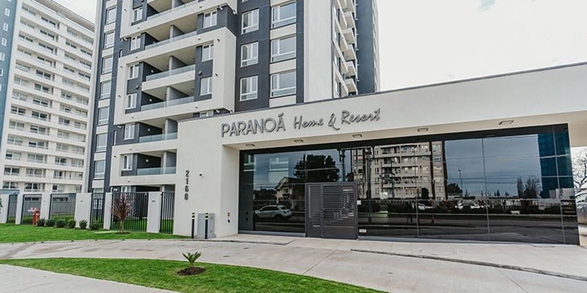 Proyecto Paranoá Home and Resort de Inmobiliaria Plaenge-12
