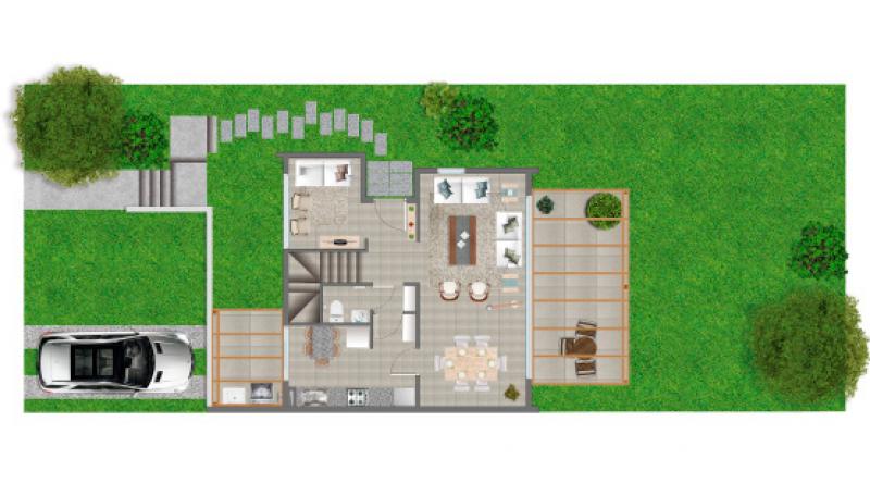 condominio-vista-curauma---casas-casa-a