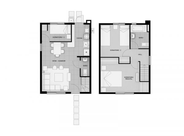 aires-de-melipilla-casa-63m2