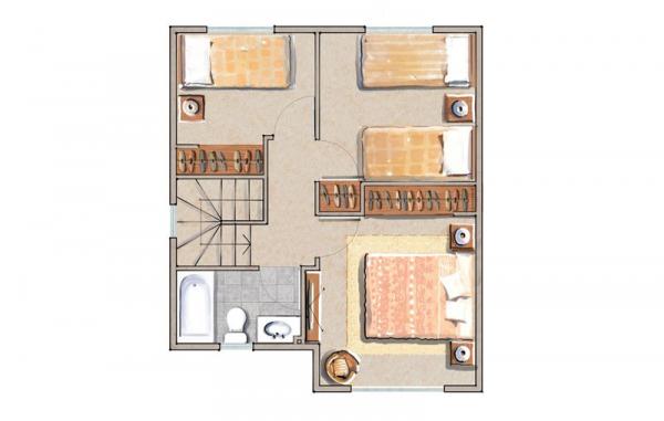 condominio-santa-herminia-casa-Ámbar